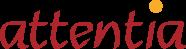 logo Attentia